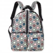 Packsack by KAVU