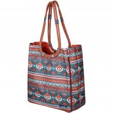 Market Bag by KAVU in Boulder CO