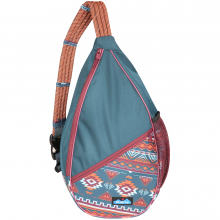 Paxton Pack by KAVU in Sioux Falls SD