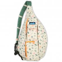 Rope Bag by KAVU