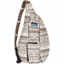 Rope Bag by KAVU in Omak WA