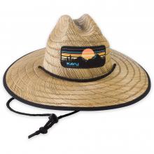 Sundee Hat by KAVU in Denver CO