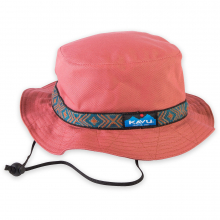 Organic Strap Bucket by KAVU