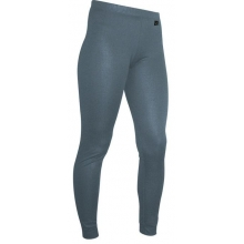 Women's Midweight Pant by Polarmax in Orange Park FL