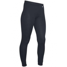 Women's Midweight Pant by Polarmax in Flagstaff Az