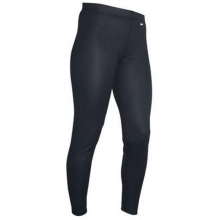 Women's Tech Silk Pant