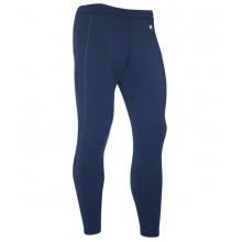 Men's Heavyweight Tight
