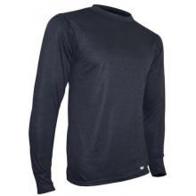 Men's Tall Midweight LS Crew