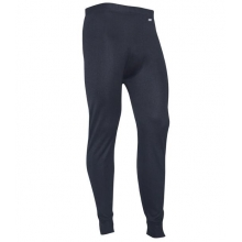 Men's Midweight Pant by Polarmax in Mesa Az