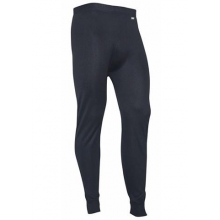 Men's Tall Midweight Pant