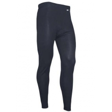 Men's Lightweight Pant by Polarmax in Glenwood Springs CO