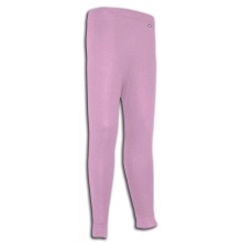 Youth Double Base Layer Pant W Fly