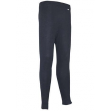 Youth Midweight Pant by Polarmax