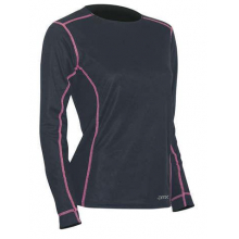 Women's Polar 1 Lightweight Crew