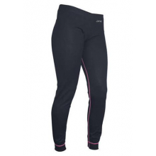 Women's Polar 1 Lightweight Pant