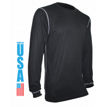 Men's Polar 1 Lightweight Crew