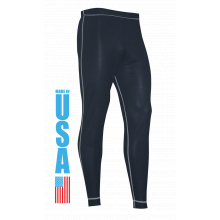 Men's Polar 1 Lightweigtht Pant