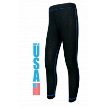 Youth Polar 1 Lightweight Pant