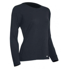 Women's Polar 3 Super Midweight Crew