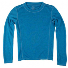 Youth Double Layer Crewneck by Polarmax