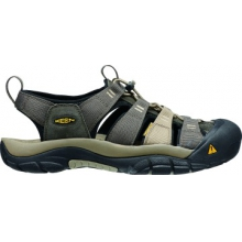 Men's Newport H2 by Keen in Lewiston Id