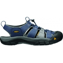 Men's Newport H2 by Keen in Granville Oh
