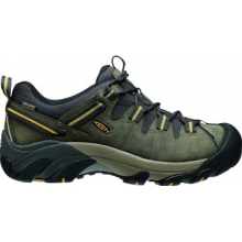 Men's Targhee II by Keen in Boulder Co