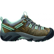 Women's Targhee II by Keen in Coeur Dalene Id