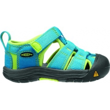 Toddler's Newport H2 by Keen