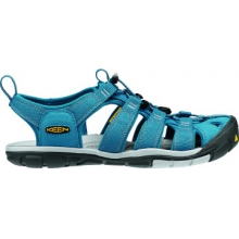 Women's Clearwater CNX by Keen in Okemos Mi