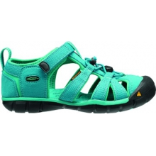 Big Kid's Seacamp II CNX by Keen