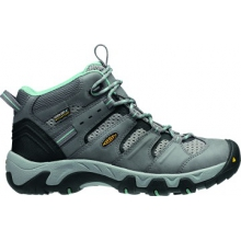 Women's Koven Mid WP by Keen