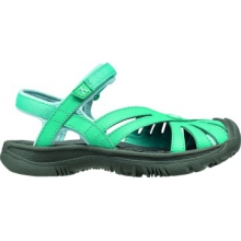 Rose Sandal by Keen