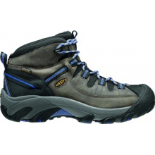 Targhee II Mid WP by Keen in Florence Al