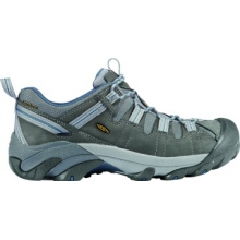 Men's Targhee II by Keen in Ramsey Nj