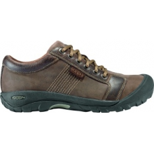 Men's Austin by Keen in Coeur Dalene Id
