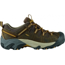 Men's Targhee II by Keen in Alamosa CO