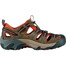 Men's Arroyo II by Keen