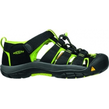 Big Kid's Newport H2 by Keen