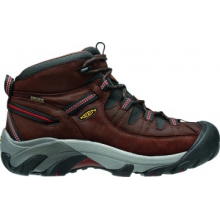 Targhee II Mid WP by Keen in Forest City Nc
