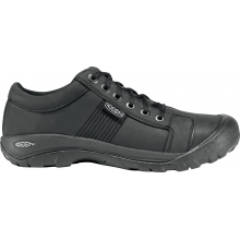 Men's Austin by Keen in Little Rock Ar