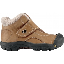 Toddler's Kootenay by Keen