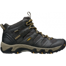 Men's Koven Mid WP by Keen