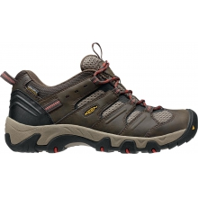 Men's Koven WP by Keen