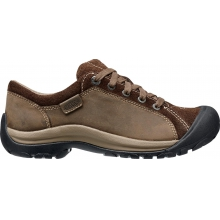 Briggs Leather by Keen