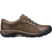 Women's Presidio by Keen in Corvallis Or