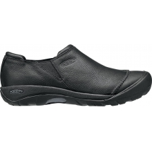 Men's Austin Slip-On by Keen in Succasunna Nj