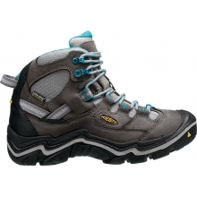 Women's Durand Mid WP by Keen in Coeur Dalene Id