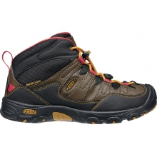 Pagosa Mid WP by Keen