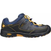 Pagosa Low WP by Keen